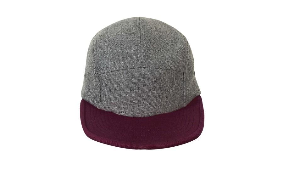 Kepurė su norimu užrašu/logotipu